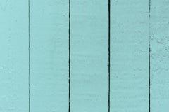 Detaljerat fragment av träbakgrunden med den mäktiga strukturen, bakgrund Arkivfoto