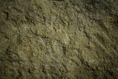 Detaljtexturen av stenen bakgrund föder upp den steniga stenstrukturen för rocken Royaltyfria Bilder