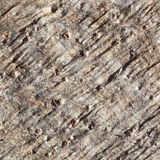 Detalle áspero del fondo de la textura de la roca o de la piedra, modelo abstracto Imágenes de archivo libres de regalías