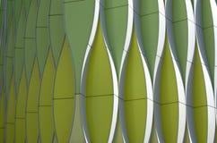 Detalle abstracto Imagen de archivo libre de regalías
