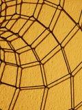 Detalle de Dreamcatcher Imagen de archivo