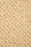 Detalle de la alfombra Fotografía de archivo libre de regalías