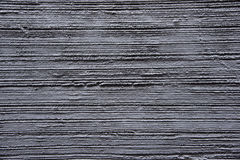 Detalle de la casa de madera del japonés del buzón Fotos de archivo