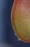 Detalle de la jarra Fotografía de archivo