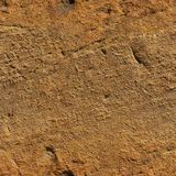 Detalle de la piedra arenisca, inconsútil Imagenes de archivo