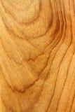 Detalle de la textura de madera. Imágenes de archivo libres de regalías