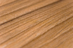 Detalle de madera de la textura - pino de Michigan Foto de archivo