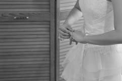 Detalle de Weddig Imagenes de archivo