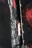 Detalle del barco Imagen de archivo libre de regalías