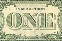 Detalle del dólar del Grunge perfecto utilizar stock de ilustración