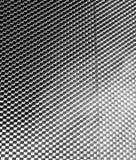 Detalle del diseño gráfico imagen de archivo libre de regalías
