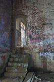 Detalle del edificio del control de la cerradura 19 fotos de archivo libres de regalías