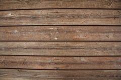 Detalle del modelo de la naturaleza del color de Brown del fondo superficie decorativa de los muebles de la textura de la pared d imagen de archivo libre de regalías