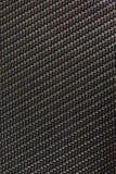 Detalle del modelo de la tela stock de ilustración
