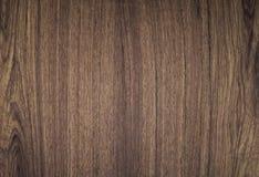 Detalle del modelo de la textura de madera de la teca Fotografía de archivo libre de regalías