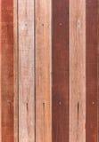 Detalle del modelo de la textura de madera decorativa Fotografía de archivo libre de regalías
