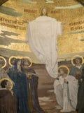 Basílica nuestra señora del rosario Foto de archivo libre de regalías
