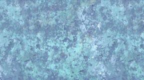 Detalle del muro de cemento Fotografía de archivo libre de regalías