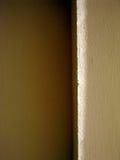 Detalle interior casero de Toscana Fotografía de archivo