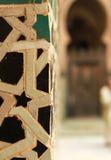 detalles imagen de archivo libre de regalías
