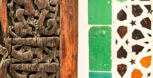 detalles foto de archivo libre de regalías