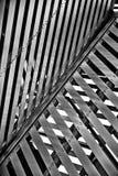 Detalles abstractos de la configuración Fotos de archivo