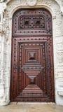 Detalles arquitectónicos del monasterio de Jeronimos o del monasterio de Hieronymites, Lisboa, Portugal Lisboa es wester continen Imagenes de archivo
