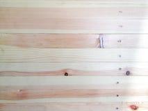 Detalles del fondo de la madera Fotos de archivo