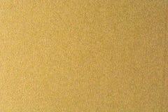 Detalles del fondo de oro de la textura Pared de la pintura del color oro Fondo y papel pintado de oro de lujo Hoja de oro o Imagenes de archivo