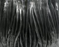 Detalles del metal Fotos de archivo libres de regalías