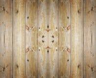 Detalles del viejo fondo de madera del tablón Imagen de archivo libre de regalías