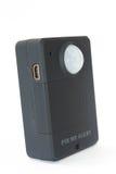Detector de movimento do pir da G/M Imagens de Stock Royalty Free