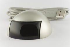 detector ir στοκ εικόνες με δικαίωμα ελεύθερης χρήσης