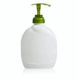 Detergens royalty-vrije stock foto's