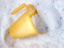 Free Detergent Stock Images - 9218664
