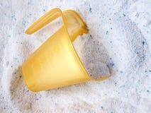 detergent Obrazy Stock