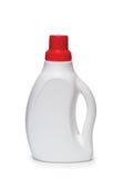 Detergente Imagens de Stock Royalty Free