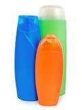 Detergentia Stock Foto