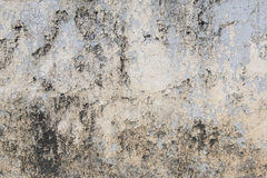 Deteriorated wall royalty free stock photos