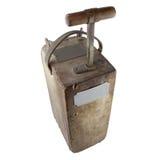 Detonator stock fotografie
