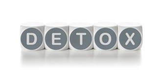 detox stockfotos