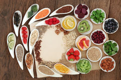 Free Detox Diet Food Stock Photo - 51118590
