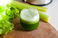 Detox diet Stock Images