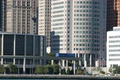 Detroit imagen de archivo