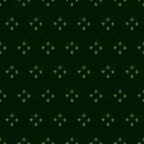 Detta är sparar av EPS10 formaterar Symboler för kasinodesignbeståndsdelar KasinoG royaltyfri bild