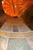 Dettagli architettonici antichi Immagini Stock