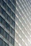 Dettagli del grattacielo Fotografia Stock Libera da Diritti