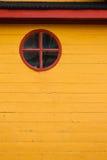 Dettagli della Camera Fotografia Stock