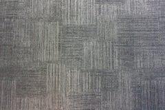 dettagli grigi della parete di struttura di astrazione di immagine di sfondo royalty illustrazione gratis