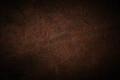 Dettaglio della pelle scamosciato Fotografia Stock Libera da Diritti